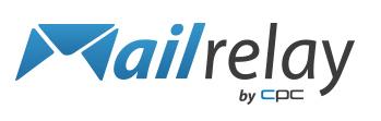 Logo de MailRelay