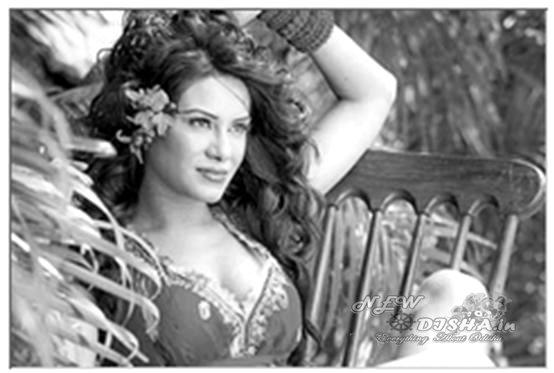 Oriya Actress Akanksha Chowdhury