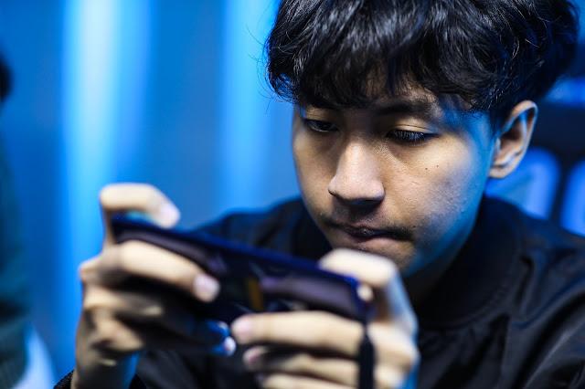 En İyi PUBG Mobil Oyuncuları: İşte Dünyanın En İyi 10 PUBG Mobil Oyuncusu
