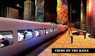 Games Police Secret Agent Crime Gang Apk