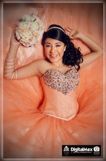 DigitalMex-foto-para-15-años-exteriores-en-toluca-Alejandra