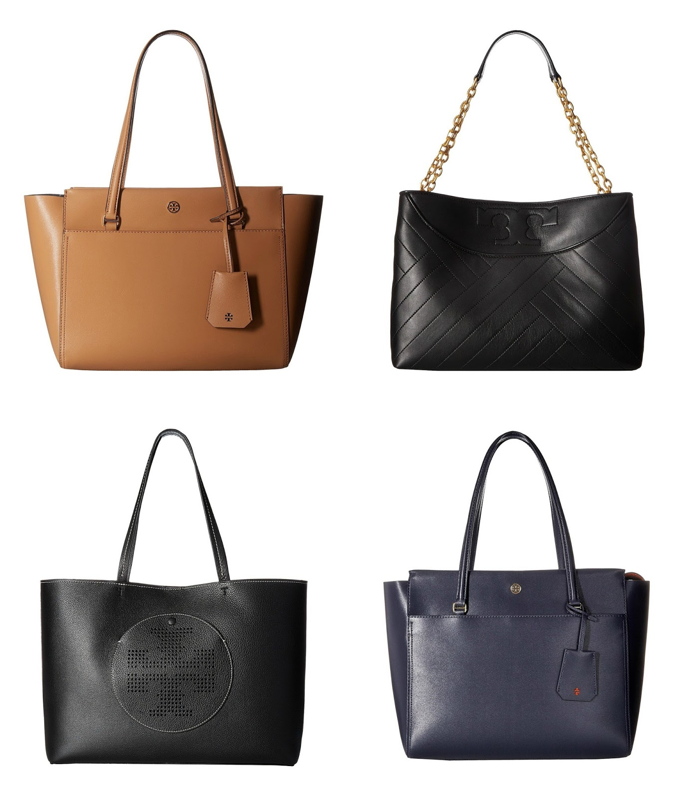 4f62f7e5e82 These Tory Burch handbags are ALL 50% OFF + free shipping! There are many  more options on sale too! These are some of the lowest prices I have ever  seen for ...