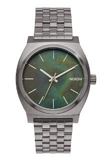 Nixon A045-2069 Time Teller 37mm