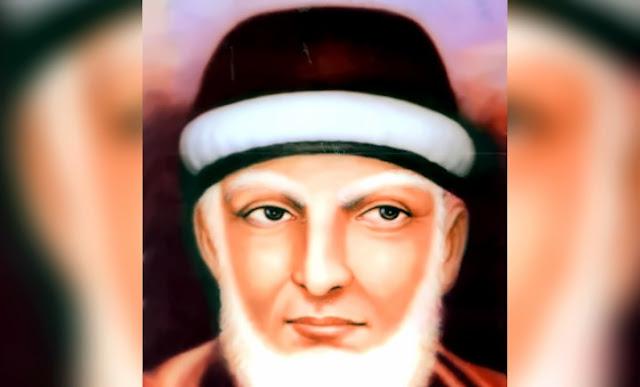download kitab tasawuf risalah al ghautsiyyah
