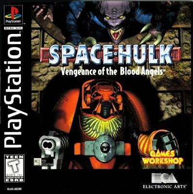 descargar space hulk vengeance of the blood angels psx por mega