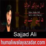 https://www.humaliwalyazadar.com/2018/09/sajjad-ali-nohay-2019.html