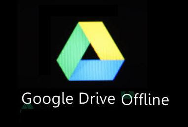 Tips and tricks to Enable or Disable Google Drive for Offline Use