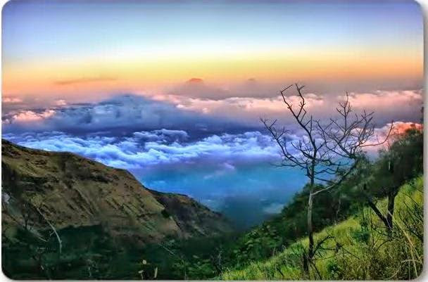 Taman Nasional Gunung Merbabu : Menapaki Keindahan Senja Di Puncak ... Nusapedia.com608 × 401Search by image Taman Nasional Gunung Merbabu. Gunung yang terletak di Jawa Tengah ...