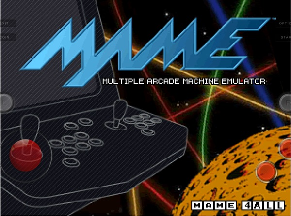 Mame4droid 0 37b5 Roms Pack - Download Game PS1 PSP Roms