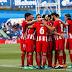La Liga | Η Ρεάλ «εξάρα» αλλά 3η, η Ατλέτικο οριστικά 2η