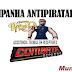 Vem ai o Capitão Pirata e a Liga Adulterada