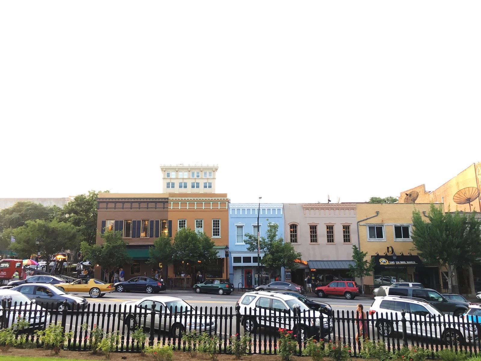 broad-street