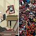 Na Folha: Lula planejou os passos de sua prisão de olho para a história
