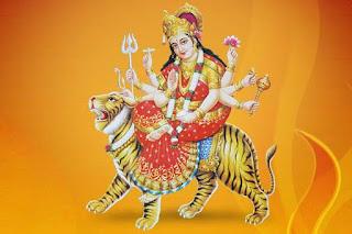 Navratri Pujan 2016 : Hindi Pdf - freehindibooksfor.blogspot.com