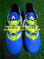 http://kasutbolacun.blogspot.my/2018/04/adidas-ace-161-sg.html