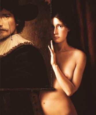 Κοντόχοντρο έφηβος γυμνό