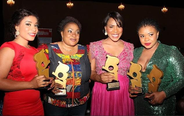bon 2015 awards nominees