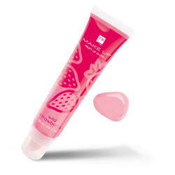 FM Group li20 Fruity Lip Gloss