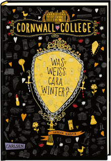 https://www.carlsen.de/hardcover/cornwall-college-3-was-weiss-cara-winter/21641