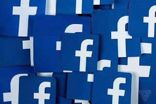 Facebook 192.0.0.34.85 for Android APK