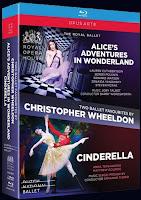 http://www.culturalmenteincorrecto.com/2017/12/christopher-wheeldon-favourites-blu-ray.html