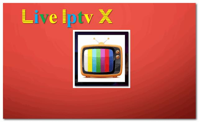 TVChinese Add-on Repository