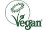 http://www.biobeauty.pl/odpowiedni-dla-vegan.html