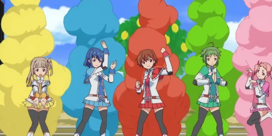 Action Heroine Cheer Fruits – Online,Action Heroine Cheer Fruits Episódio 07 Legendado,Action Heroine Cheer Fruits Episódio 07,Action Heroine Cheer Fruits.