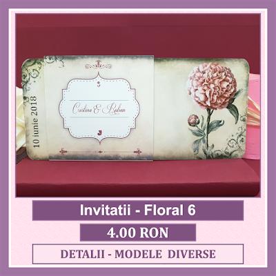 https://www.bebestudio11.com/2018/08/invitatii-nunta-floral-6.html