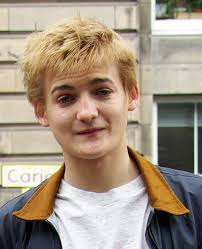 Jack Gleeson Height - How Tall