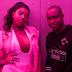 Thiaguinho e Ludmilla acertam (mais uma vez) com o remix de 'Só Vem'