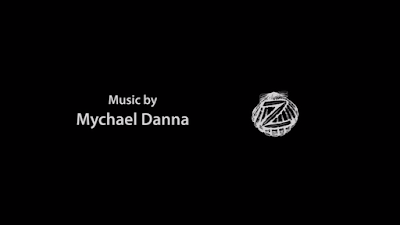 The Composer Credits Project Mychael Danna