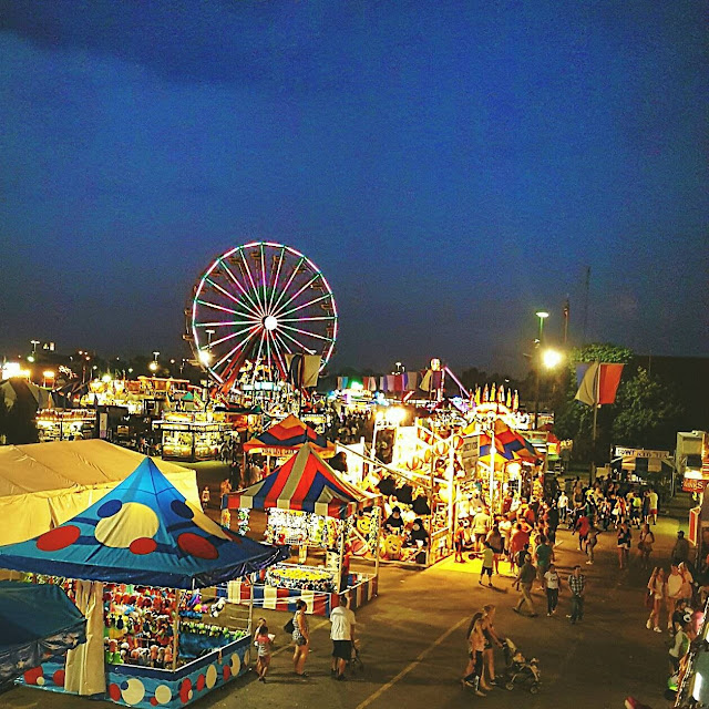 Activities to do in Ohio. Mainly Columbus, Ohio but also surrounding areas as well as Cincinnati, Cleveland, Sandusky, and Dayton. Date night. Ohio Adventures. Local dates. Activities. Central Ohio. Ohio State Fair