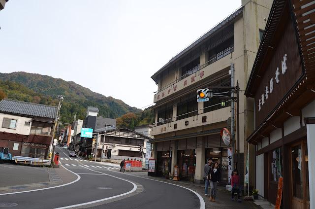 Interior, Jepang, Traveling, Rumah Jepang, Catatan Traveler, desain interior