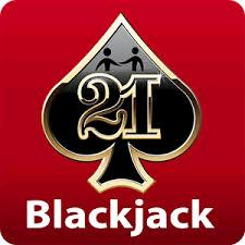 Blackjack 21