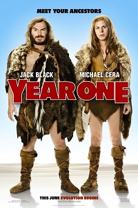 Watch Year One Online Free in HD