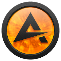 تحميل برنامج امب Aimp 2016 لتشغيل الملتيميديا
