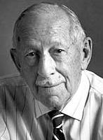 Dr. H. Sherwood Lawrence