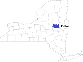The Civil War of the United States: Elizabeth Cady Stanton