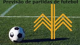 8ac7969642 StatPop - Popularização da Estatística  Previsão de futebol - novo ...