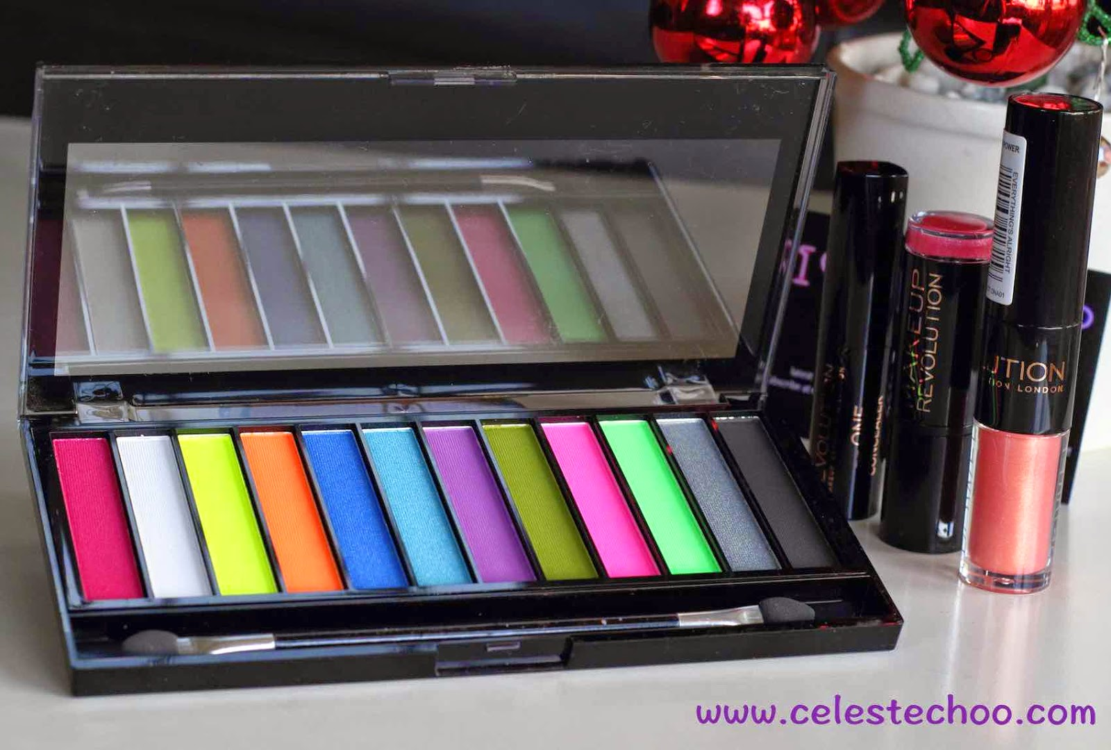 makeup-revolution-malaysia-eyeshadow-acid-brights-palette