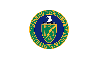 Department of Energy Provides Grants to Advance National and Energy Security