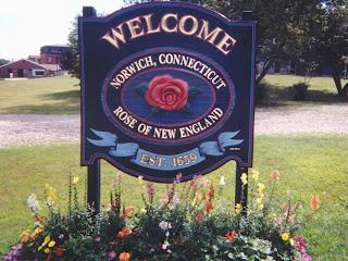 Benedict Garage Doors Connecticut