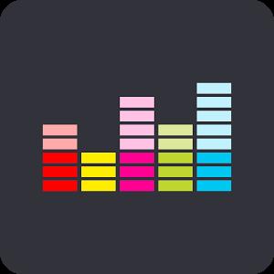 Deezer Music Player Radio v6.0.9.106 Mod APK