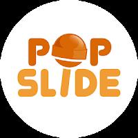 Download & Instal PopSlide .APK: Aplikasi Penghasil Pulsa Gratis Terbaik
