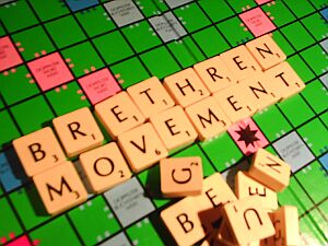Brethren Movements