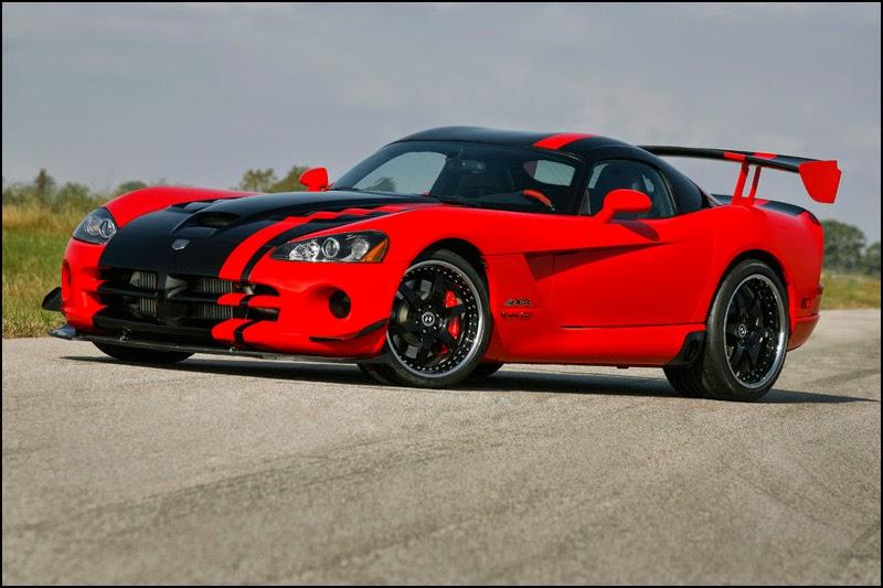 fastest cars 0 60 - 800×533
