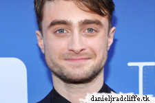 Updated(6): The F Word Toronto premiere