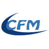 CFM HOLDINGS LIMITED (5EB.SI)