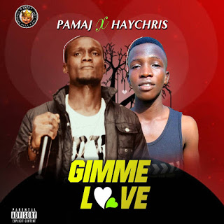DOWNLOAD MP3: PAMAJ - Think About You + Gimme Love ft. Haychris